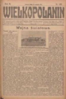 Wielkopolanin 1917.09.14 R.35 Nr209