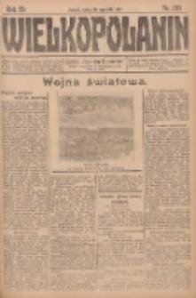 Wielkopolanin 1917.09.15 R.35 Nr210