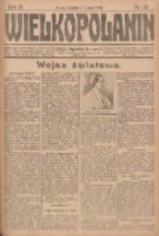 Wielkopolanin 1917.09.16 R.35 Nr211