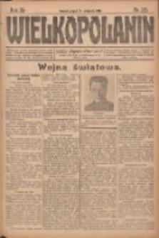 Wielkopolanin 1917.09.21 R.35 Nr215