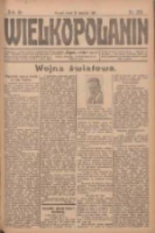 Wielkopolanin 1917.09.26 R.35 Nr219