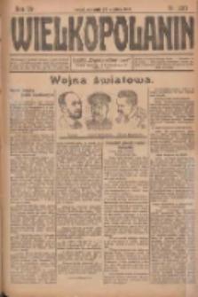 Wielkopolanin 1917.09.27 R.35 Nr220