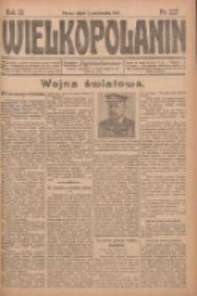 Wielkopolanin 1917.10.05 R.35 Nr227