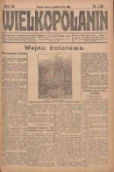 Wielkopolanin 1917.10.06 R.35 Nr228