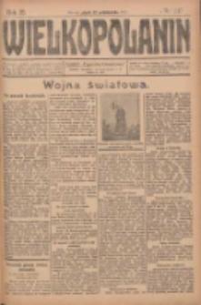 Wielkopolanin 1917.10.12 R.35 Nr233