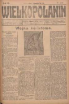 Wielkopolanin 1917.10.13 R.35 Nr234