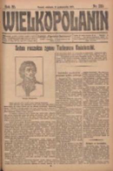 Wielkopolanin 1917.10.14 R.35 Nr235