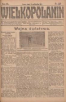 Wielkopolanin 1917.10.17 R.35 Nr237