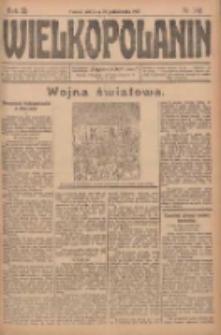 Wielkopolanin 1917.10.21 R.35 Nr241