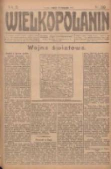 Wielkopolanin 1917.11.13 R.35 Nr259
