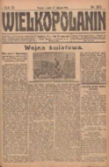 Wielkopolanin 1917.11.20 R.35 Nr265