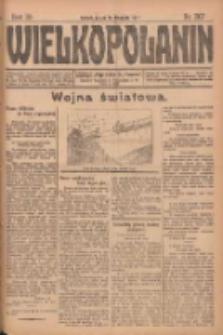 Wielkopolanin 1917.11.23 R.35 Nr267