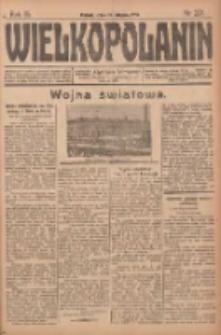 Wielkopolanin 1917.11.28 R.35 Nr271