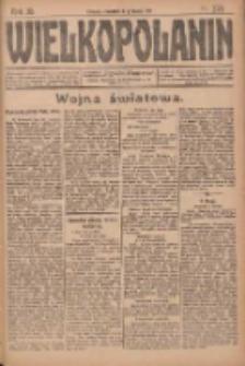 Wielkopolanin 1917.12.06 R.35 Nr278