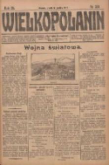 Wielkopolanin 1917.12.11 R.35 Nr281