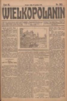 Wielkopolanin 1917.12.12 R.35 Nr282