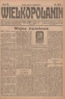 Wielkopolanin 1917.12.13 R.35 Nr283