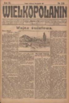 Wielkopolanin 1917.12.16 R.35 Nr286