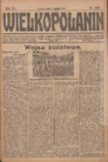 Wielkopolanin 1917.12.19 R.35 Nr288