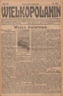 Wielkopolanin 1917.12.28 R.35 Nr294