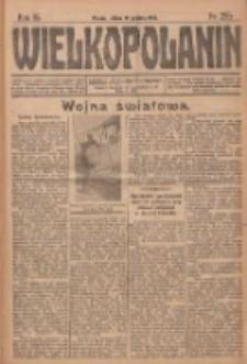 Wielkopolanin 1917.12.29 R.35 Nr295