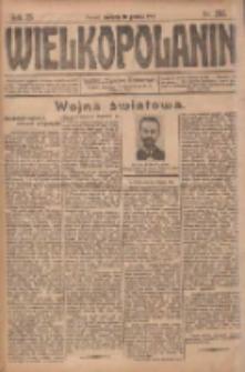 Wielkopolanin 1917.12.30 R.35 Nr296
