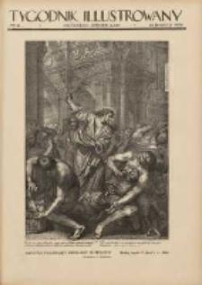 Tygodnik Illustrowany 1924.03.15 Nr11