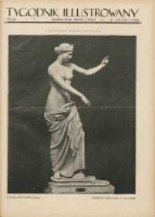 Tygodnik Illustrowany 1924.06.21 Nr25
