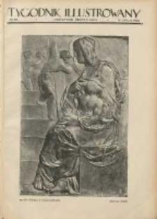 Tygodnik Illustrowany 1924.07.12 Nr28