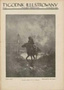 Tygodnik Illustrowany 1924.12.22 Nr52