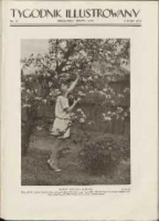 Tygodnik Illustrowany 1926.05.08 Nr19
