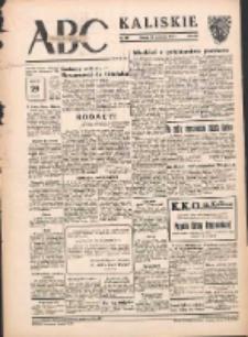 ABC Kaliskie 1939.04.29 R.3 Nr117