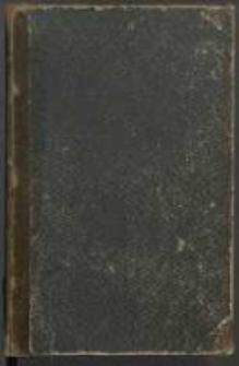 Anafielas: pieśni z podań Litwy. Pieśń 3 i ostatnia (z ryciną na stali), [Witoldowe boje]