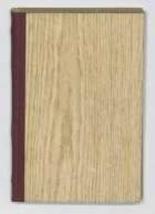 Bajbuza: (czasy Zygmunta III). T.3