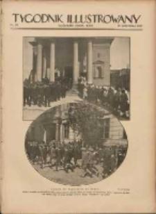 Tygodnik Ilustrowany 1927.09.10 Nr37