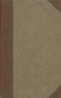 Sur la Sprée: roman; trad. du pol. par A.H.