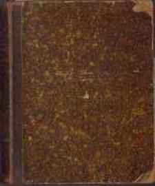 Kartki z podróży 1858-1864 roku. Ks. 2, Włochy, Neapol, Francya, Belgija, Niemcy