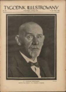 Tygodnik Illustrowany 1927.12.10 Nr50