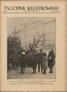 Tygodnik Illustrowany 1927.12.24 Nr52