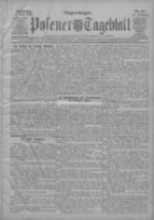 Posener Tageblatt 1908.04.02 Jg.47 Nr157