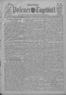 Posener Tageblatt 1908.04.03 Jg.47 Nr160