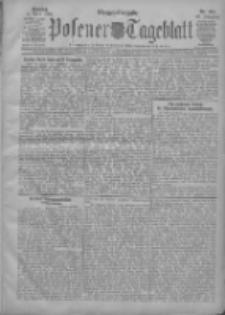 Posener Tageblatt 1908.04.05 Jg.47 Nr163
