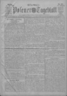 Posener Tageblatt 1908.06.29 Jg.47 Nr300