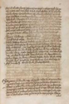 Odpowiedź króla Zygmunta III [1614]