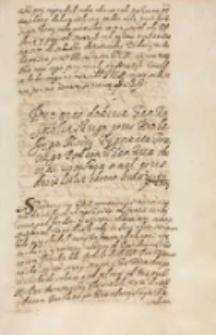 Progres dobicia zamku smolenskiego przez krola [...] [Zygmunta III] pod tym ze zamkiem obecznie z woyskym nimal przes dwie liecie obozem leżącego A. 1611 d. 13 Juny