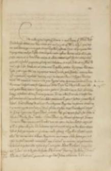 [Jus Regum et Regni Poloniae in Ducatum Prussiae 1228-1605]