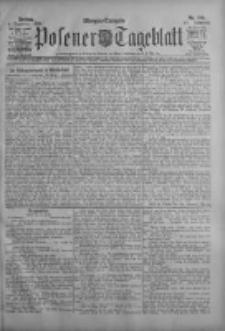 Posener Tageblatt 1908.12.04 Jg.47 Nr569
