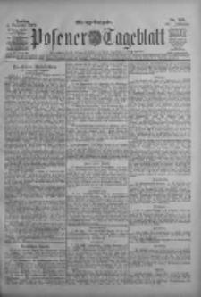 Posener Tageblatt 1908.12.04 Jg.47 Nr570