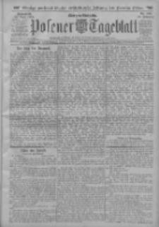 Posener Tageblatt 1913.04.12 Jg.52 Nr169