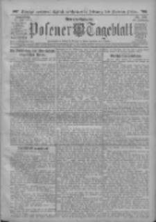 Posener Tageblatt 1913.07.17 Jg.52 Nr329